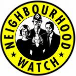 neighbourhood_watch-150x150
