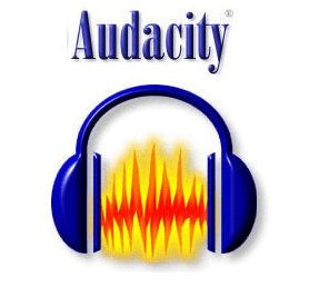 audacity_v2