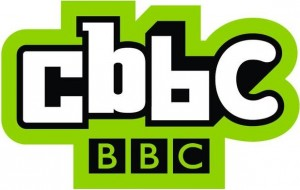 The Official Home of CBBC - CBBC - BBC