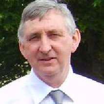 DRS-Profile-Image-150x146