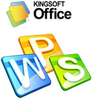 kingsoft-office-wps-v2