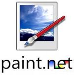 paint.net-logo